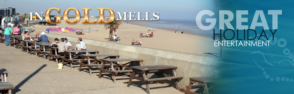 ingoldmells Web Advertising